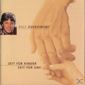 Zeit für Kinder - Zeit für uns (CD(s)) für 7,99 Euro