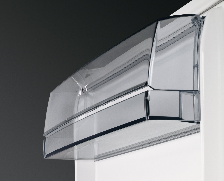 Aeg Kühlschrank Garantie : Aeg sfb as einbau kühlschrank l a kwh jahr cm
