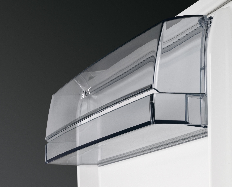 Kühlschrank Aeg Oder Siemens : Aeg skb68821af einbau kühlschrank von expert technomarkt