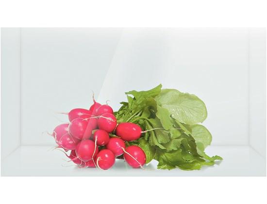Bosch Kühlschrank Einbau : Bosch kif af einbau kühlschrank von expert technomarkt