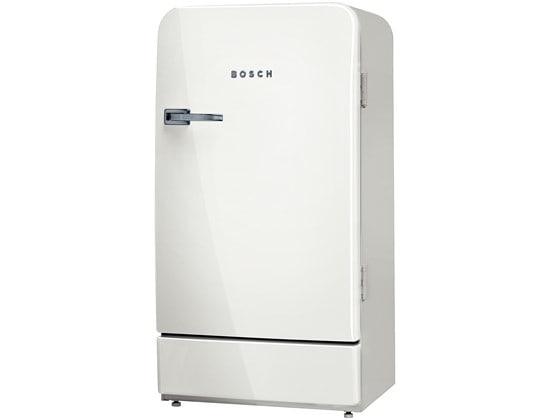 Aeg Kühlschrank Vitafresh : Bosch ksl aw kühlschrank l von expert technomarkt