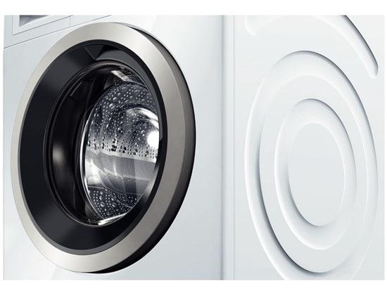 Bosch waw28570ex waschmaschine 9kg von expert technomarkt