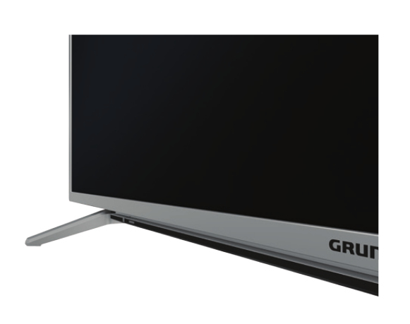 grundig 40 gfs 6728 smart tv 102cm 40 von expert technomarkt. Black Bedroom Furniture Sets. Home Design Ideas