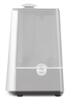 Rowenta HU5220 Aqua Perfect von expert Technomarkt 4b27317cece7