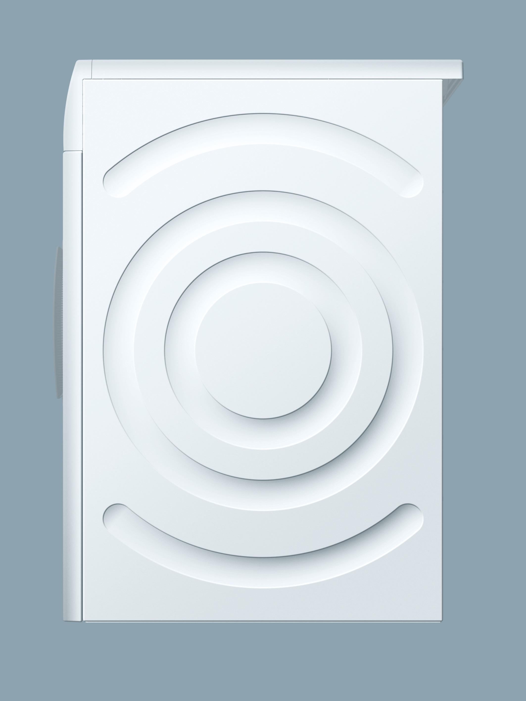 siemens wm14k270ex waschmaschine 8kg von expert technomarkt. Black Bedroom Furniture Sets. Home Design Ideas