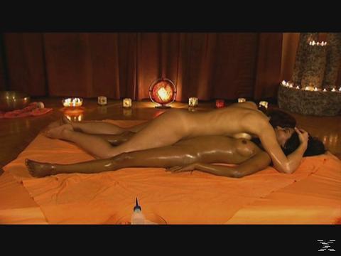 tandra masage erotische massage advertentie