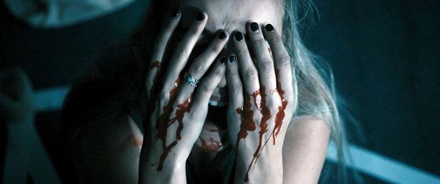 Demon Eye Amulett Des Todes
