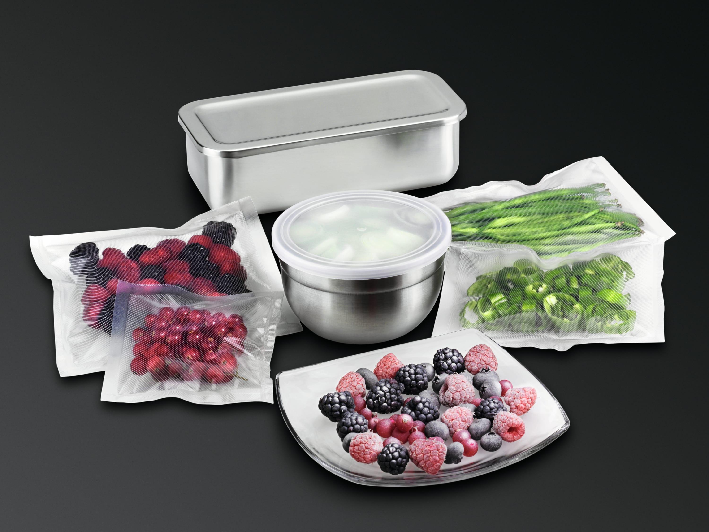 Aeg Kühlschrank Unterbaufähig : Aeg sfb as einbau kühlschrank von expert technomarkt