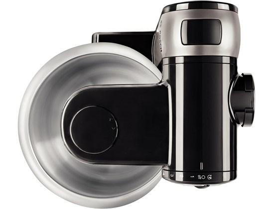 Bosch MUM48A1 Küchenmaschine 3,9l von expert Technomarkt