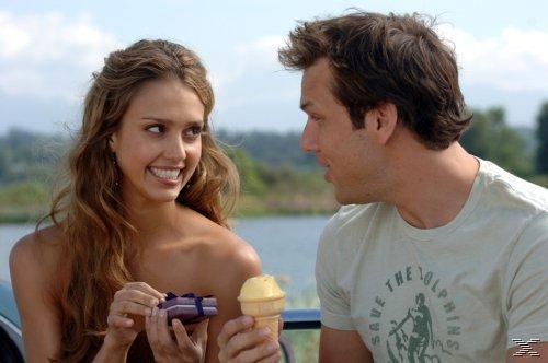 Christliche Singles online dating australia
