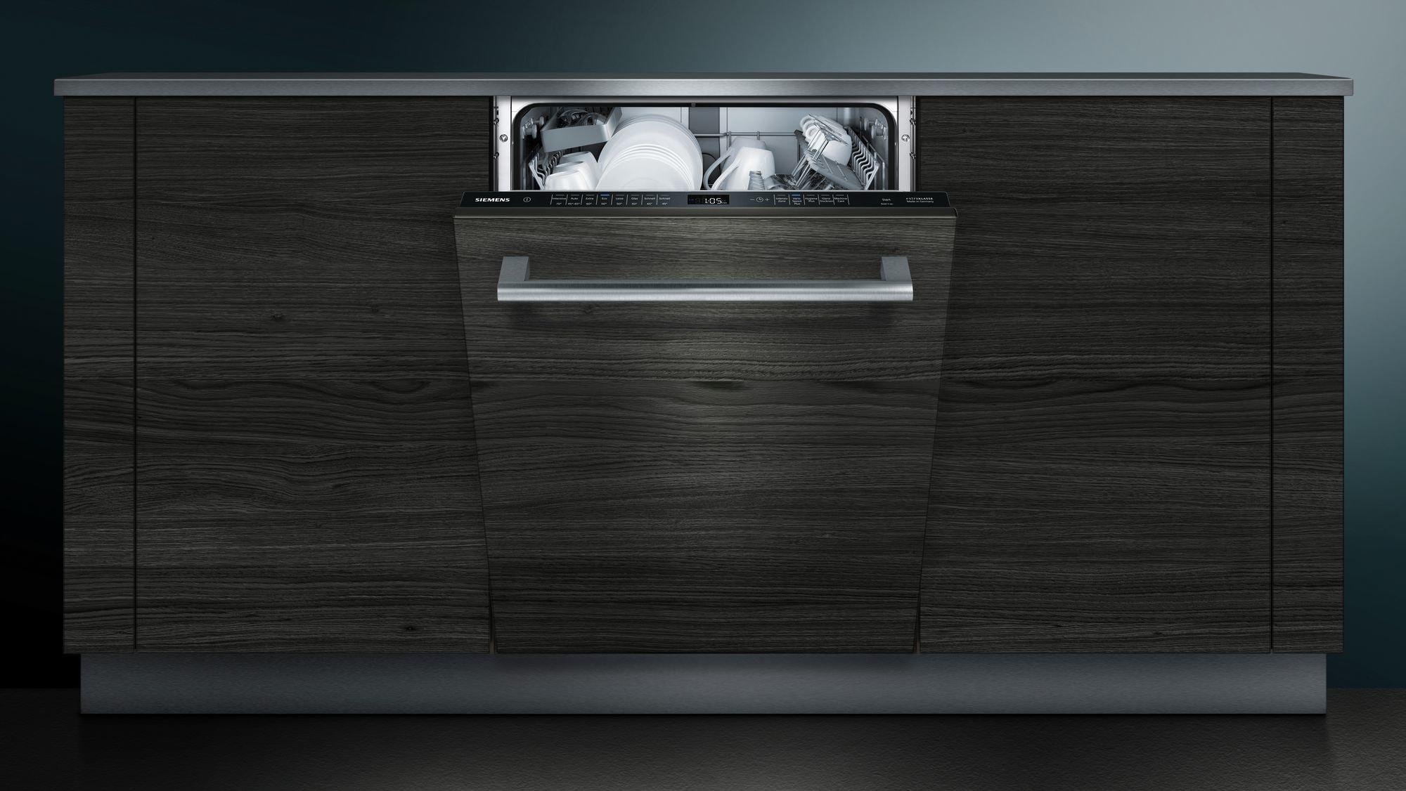 Siemens dunstabzugshaube filter spülmaschine: dunstabzugshaube test