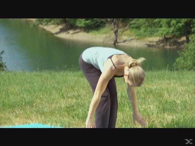 Dunstabzugshaube weiß yoga: wvg medien gmbh susanne fröhlich yoga