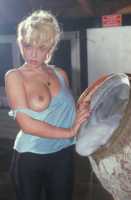 Erotik dvd